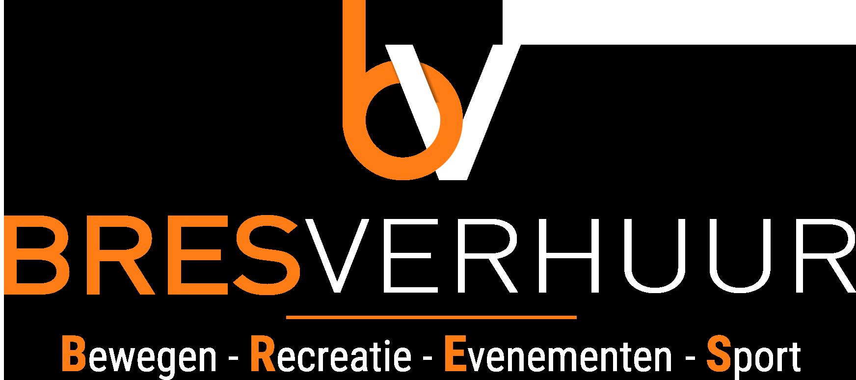 logo-bres-verhuur-zonder-schaduw-trans-wit